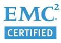EMC-Certified