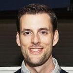 Adlib Jason Mitrow Headshot