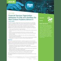 UseCase-Banking-Financial-Services-Organization-Addresses-PII-Risk-2