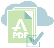Key Benefits of Adlib PDF for SaaS