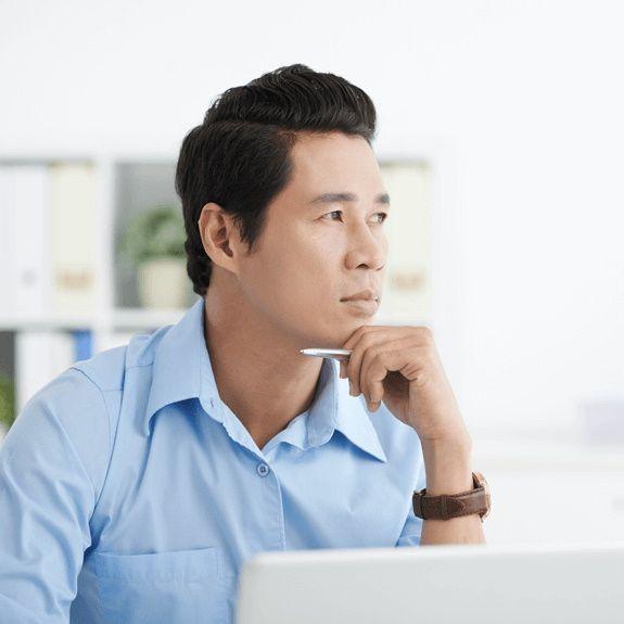 Data Automation - Adlib Software