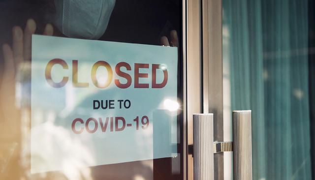 Insurers Lockdown Losses Blog (Image 1)