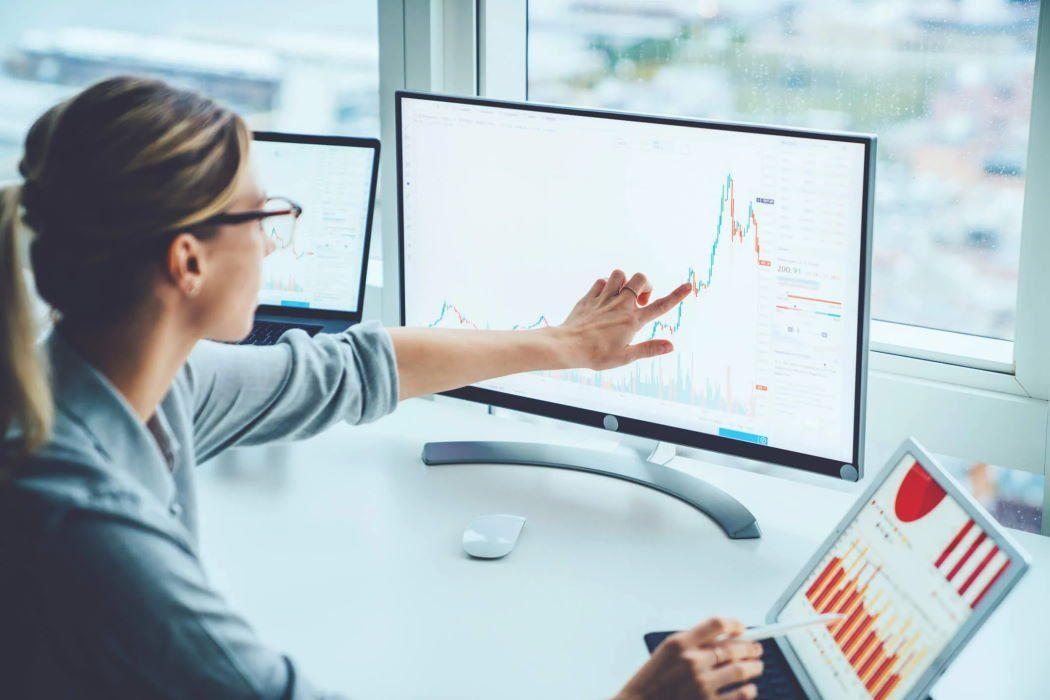 Maximize Human Potential - Adlib Software