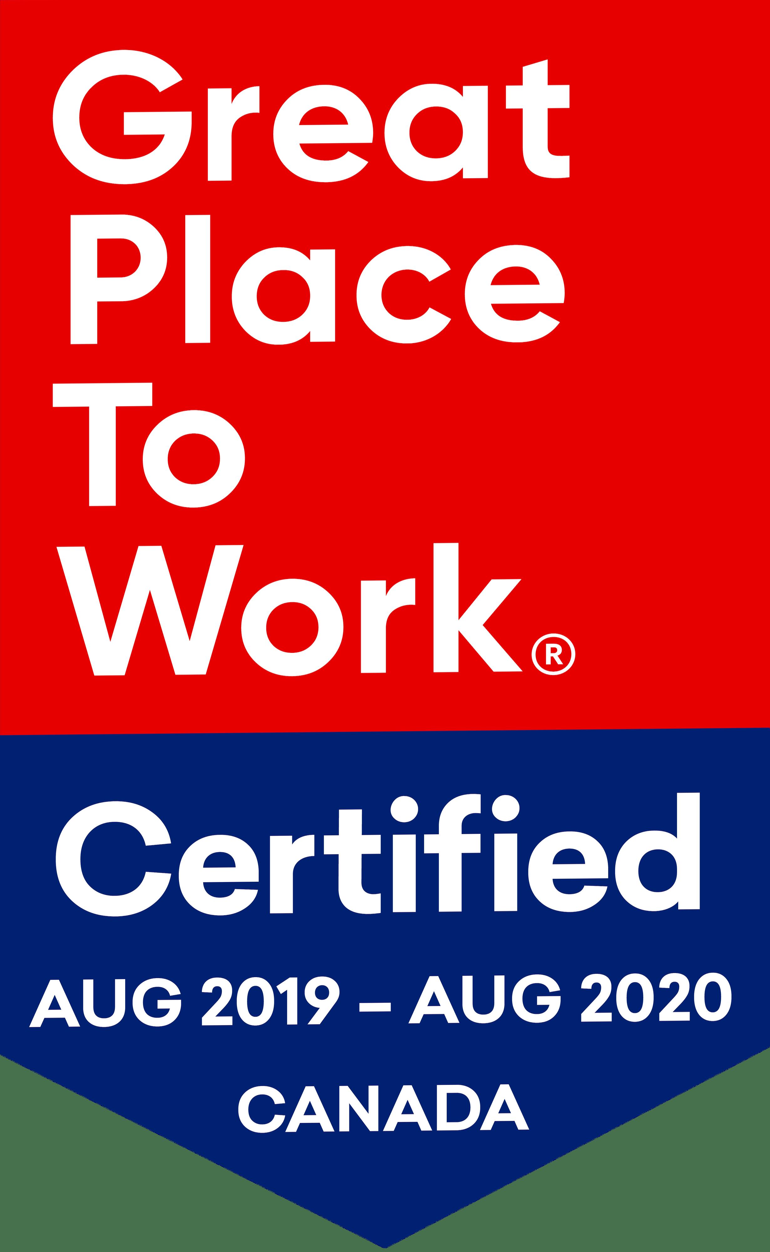 GPTW-Certified-2019-08-Aug-2019-Aug-2020-EN-_2_-1