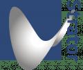 Logo-oukuri1ajxwa1ge2st3qq2mjkxmhcny9gmwgv81nn6