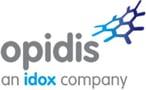 opidis