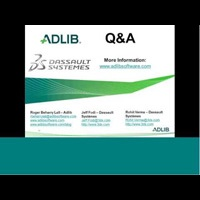 Webinar: 3 ways PDF can enhance your Dassault Systemes PLM deployment