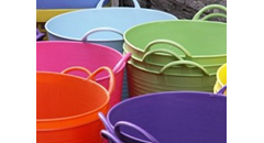 The four buckets of rendering and publishing pain Featured Image