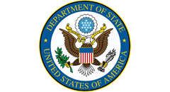 U.S. Department of State Modernizes & Meets NARA Compliance Featured Image
