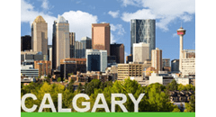 """Using automated document conversion to find """"dark data"""": Adlib's highlights from Calgary Featured Image"""