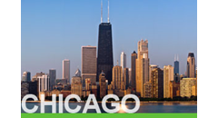 Automate your document conversion - Adlib invites you to complimentary breakfast session in Chicago! Featured Image