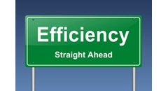 How can governments become efficient? Featured Image