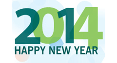 Happy New Year... (Video) Featured Image