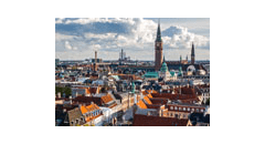 Why enterprises need Advanced Rendering – panel discussion in Copenhagen Featured Image