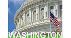 Bringing Searchable PDFs to the Capital: Live Event in Washington DC on March 18th Featured Image