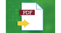 PDF technology as a strategic business tool: learn more at PDF Days Featured Image