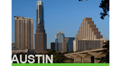 IBM Content 2014 Event Series: Last stop, Austin! Featured Image