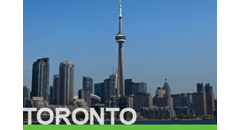 IBM Content 2014 Event Series: Stop number 2, Toronto! Featured Image