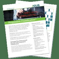 Adlib_WebAsset_DS_Classification_150824-2