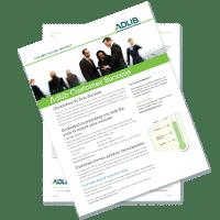 Adlib_WebAsset_DS_CustomerSuccess_140331