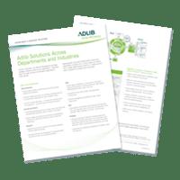 Adlib_WebAsset_DS_Industry