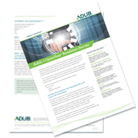 Datasheet: Adlib + OpenText® Rendition Server