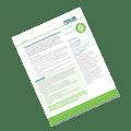 Meeting NRC Compliance Regulations