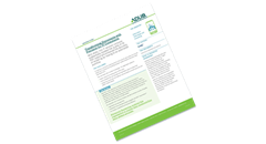 Use case: Transforming documents with precision for IT services Featured Image