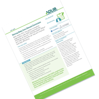 Achieving FDA Compliance Automatically