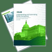 White Paper: NARA Compliance