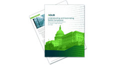 Revised Format Guidance for the Transfer of Permanent Electronic Records from NARA Featured Image