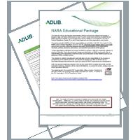 NARA Educational Package