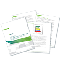 PDF/A: The Standard for Storing Content for the Long-Term (White Paper)