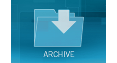 On-demand webinar: Efficient archiving for compliance and growth Featured Image