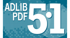New Year, new Adlib software! Featured Image