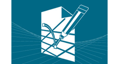 On-demand webinar: Collaborating with CAD? Yes, it's possible! Featured Image