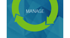 Webinar Report: Managing Document Processes Efficiently Featured Image