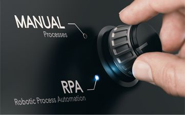 3 Reasons Unstructured Data Derails RPA Implementations