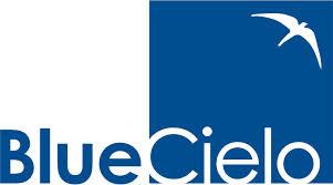 BlueCielo_Logo