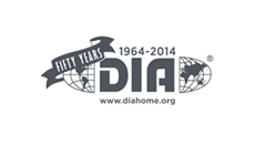 DIA 2014 50th Annual Meeting celebrates the past and invents the future Featured Image