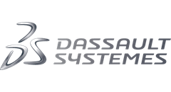 Dassault_Systemes_Company_Logo