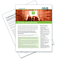 Datasheet-Adlib-Privacy-and-Security