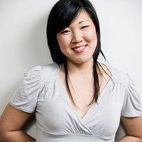 Esther Huh