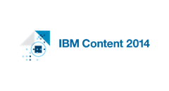 A worthy roadshow: IBM Content 2014 Event Series Featured Image