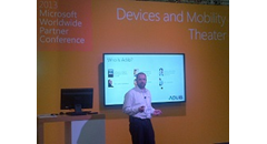 What we learned at Microsoft Worldwide Partner Conference 2013 Featured Image
