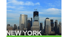 Live Event: Adlib arrives in the Big Apple for the K2 #FASTFWD Roadshow Featured Image