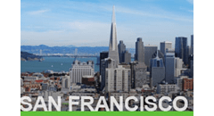 Live Event: Adlib's last stop in San Francisco for the K2 #FASTFWD Roadshow Featured Image