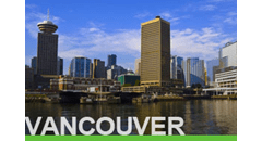 Live Event: Adlib at the K2 #FASTFWD Roadshow in Vancouver Featured Image