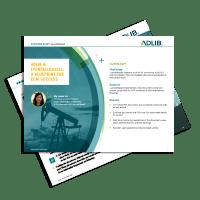 Adlib and Lyondellbasell: A Blueprint for ECM Success