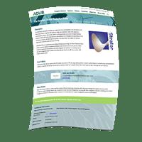 StratorWebPage